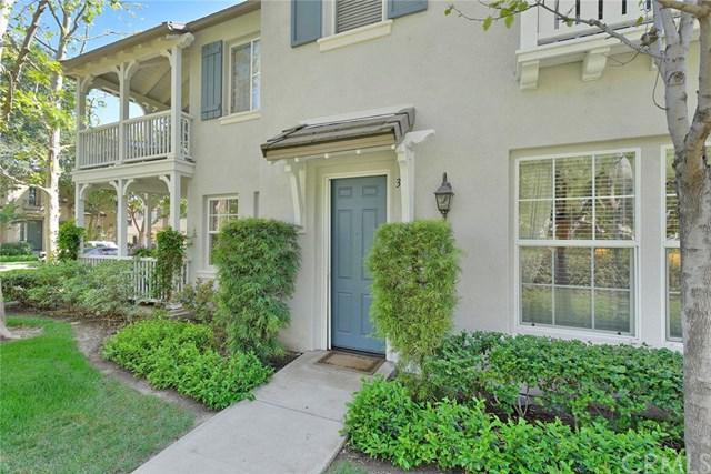 3 Leucadia, Irvine, CA 92602 (#OC19095225) :: Z Team OC Real Estate