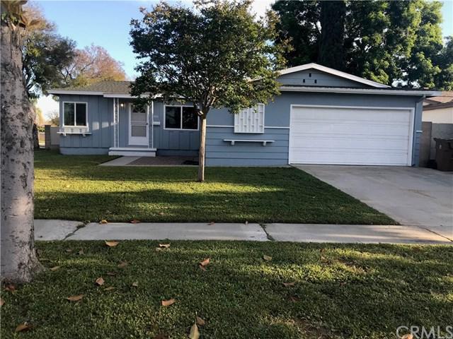1430 W Ash Avenue, Fullerton, CA 92833 (#PW19095054) :: eXp Realty of California Inc.