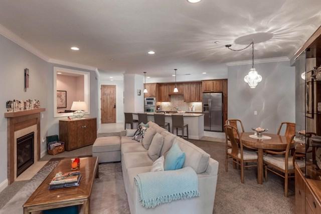 2881 Meridian Avenue #147, San Jose, CA 95124 (#ML81748871) :: Mainstreet Realtors®