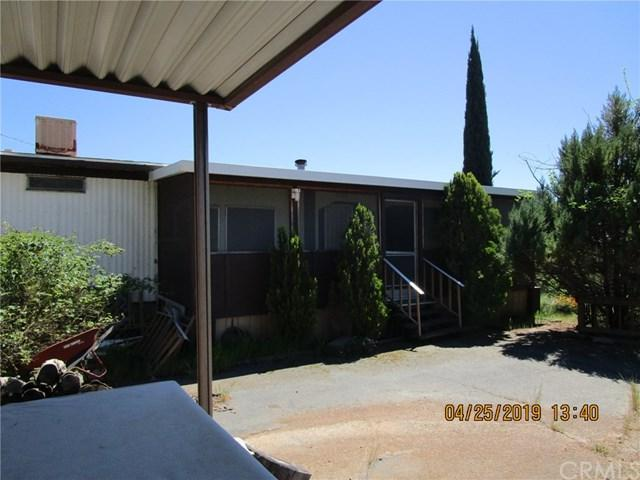 7029 Plumas Street, Nice, CA 95464 (#LC19095454) :: Mainstreet Realtors®