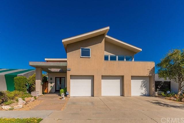 19412 Sierra Linda Road, Irvine, CA 92603 (#TR19045338) :: Doherty Real Estate Group