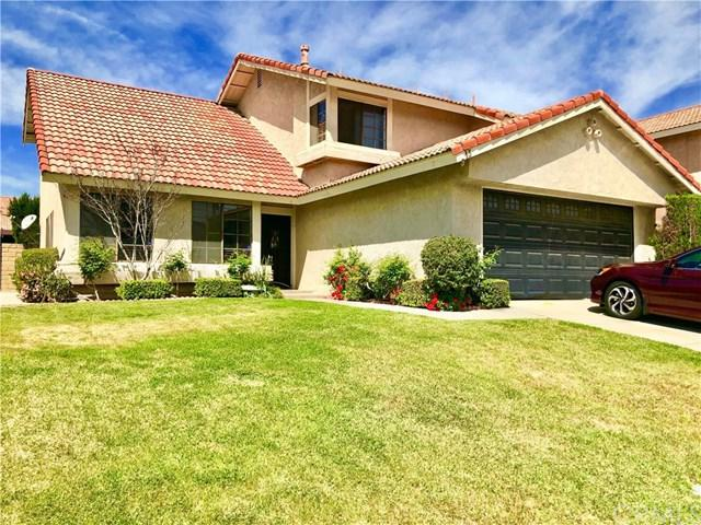 613 Woodbluff Street, Duarte, CA 91010 (#CV19095557) :: Z Team OC Real Estate