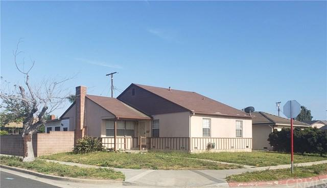 12912 Purche Avenue, Gardena, CA 90249 (#SB19094616) :: Faye Bashar & Associates