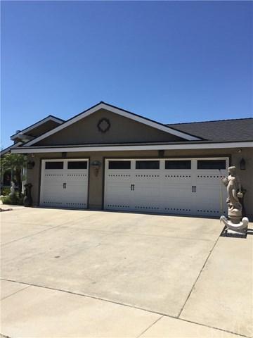 1683 Fernbrook Avenue, Upland, CA 91784 (#CV19095833) :: Mainstreet Realtors®