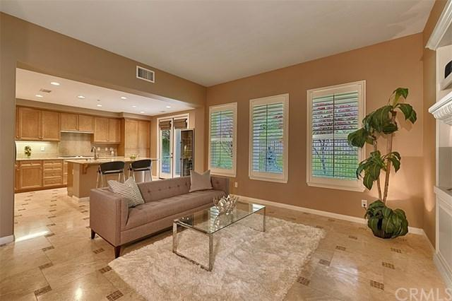 18957 Pelham Way, Yorba Linda, CA 92886 (#PW19093662) :: Fred Sed Group