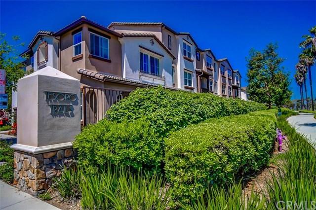39 Sevilla, Rancho Santa Margarita, CA 92688 (#PW19096274) :: Doherty Real Estate Group