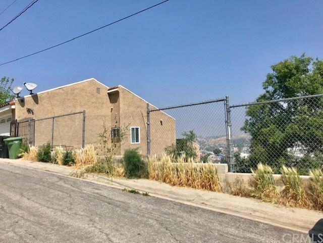 3965 Ramboz Drive, City Terrace, CA 90063 (#MB19096516) :: Keller Williams Temecula / Riverside / Norco