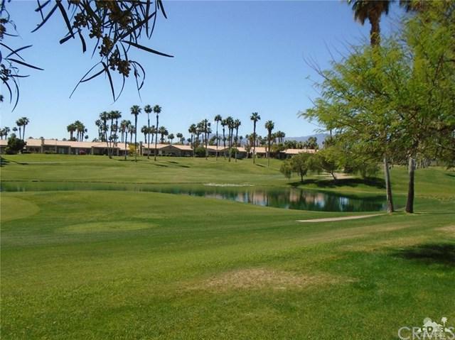 38682 Nasturtium Way, Palm Desert, CA 92211 (#219012419DA) :: Millman Team