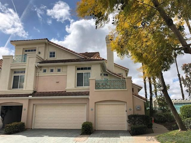 12662 Springbrook Dr D, San Diego, CA 92128 (#190022962) :: Mainstreet Realtors®