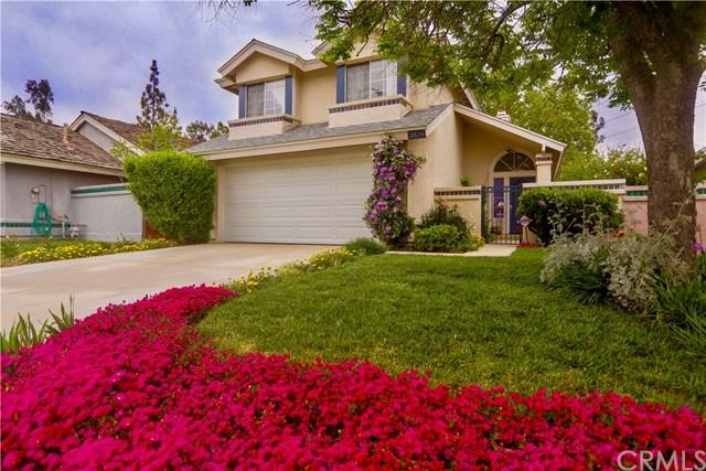 2625 Tahoe Drive, Ontario, CA 91761 (#CV19096947) :: Team Tami