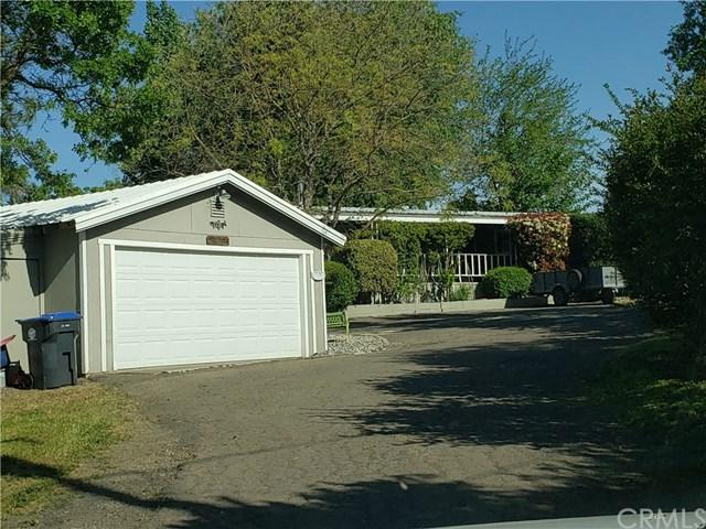3330 Ackley Road, Lakeport, CA 95453 (#LC19096960) :: Fred Sed Group