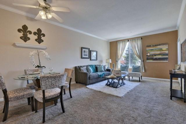 801 Winchester Boulevard #2200, San Jose, CA 95128 (#ML81749212) :: Fred Sed Group