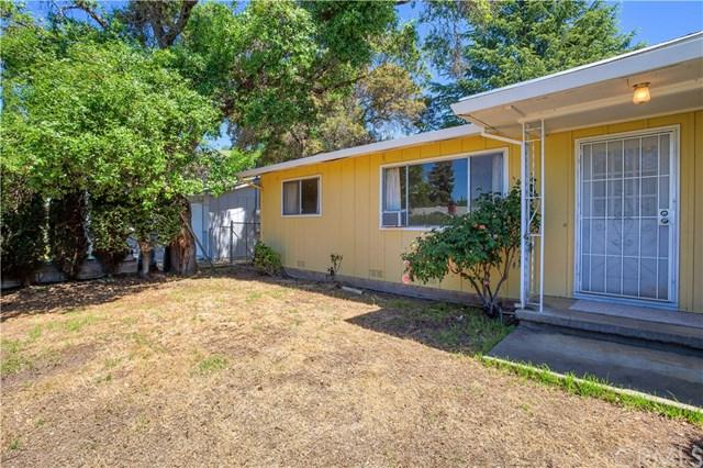 6840 Virginia Drive, Lucerne, CA 95458 (#LC19094697) :: Fred Sed Group