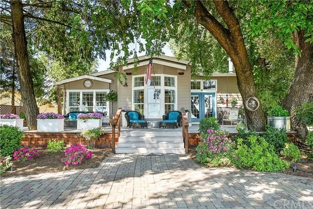 2850 Lakeshore Boulevard, Nice, CA 95485 (#LC19097063) :: Mainstreet Realtors®