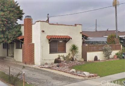 14913 La Salle Avenue, Gardena, CA 90247 (#IV19097371) :: Fred Sed Group