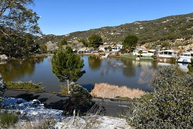 35109 Highway 79 Spc 9, Warner Springs, CA 92086 (#190023105) :: Keller Williams Temecula / Riverside / Norco