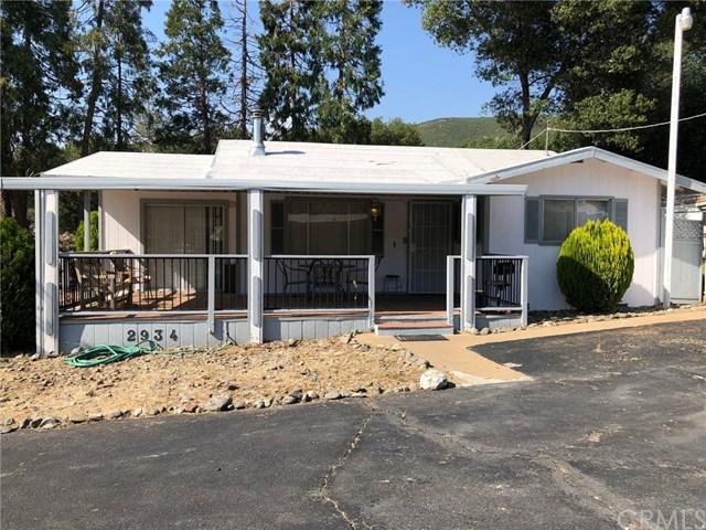 2944 8th Street, Clearlake, CA 95422 (#LC19098039) :: Keller Williams Temecula / Riverside / Norco