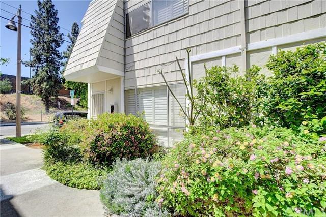 1434 Highland Avenue #5, Duarte, CA 91010 (#EV19096382) :: Z Team OC Real Estate