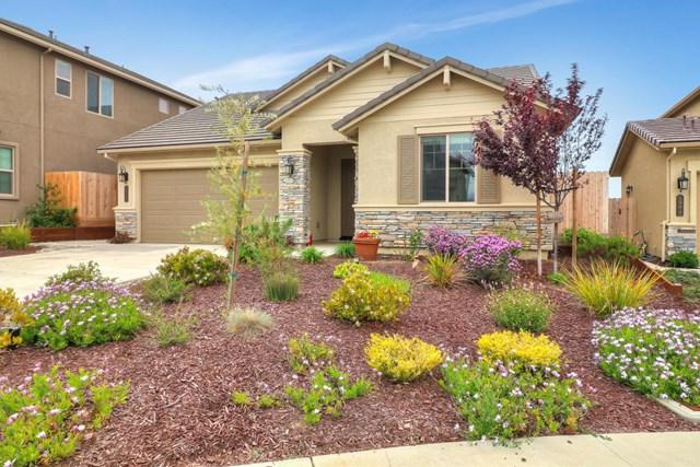 1516 Foxtail Court, Hollister, CA 95023 (#ML81747096) :: Fred Sed Group