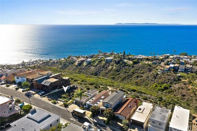 895 Quivera Street, Laguna Beach, CA 92651 (#LG19096448) :: Blake Cory Home Selling Team