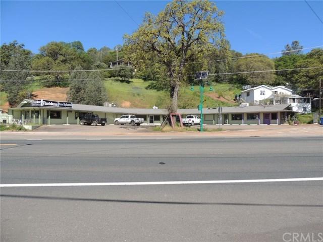 12638 Foot Hill Boulevard - Photo 1