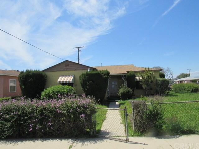 2227 N Grape Avenue, Compton, CA 90222 (#RS19098364) :: The Parsons Team