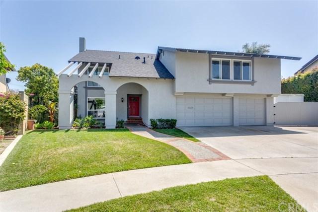 3992 Shasta Avenue, Los Alamitos, CA 90720 (#CV19098101) :: The Marelly Group | Compass