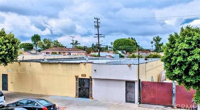 607 Long Beach Boulevard - Photo 1
