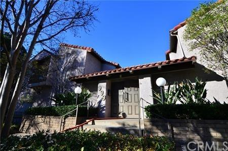 999 San Pasqual Street - Photo 1