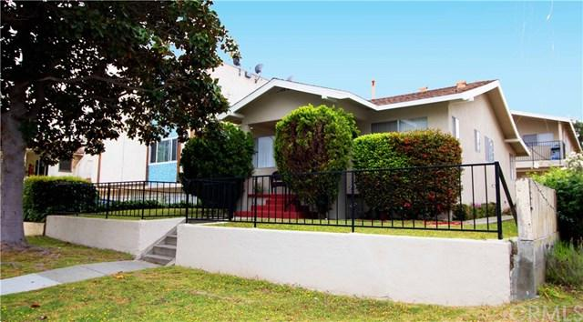 807 Amapola Avenue, Torrance, CA 90501 (#SB19099623) :: Mainstreet Realtors®