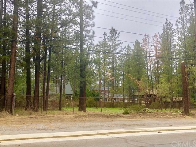 570 Summit Boulevard - Photo 1