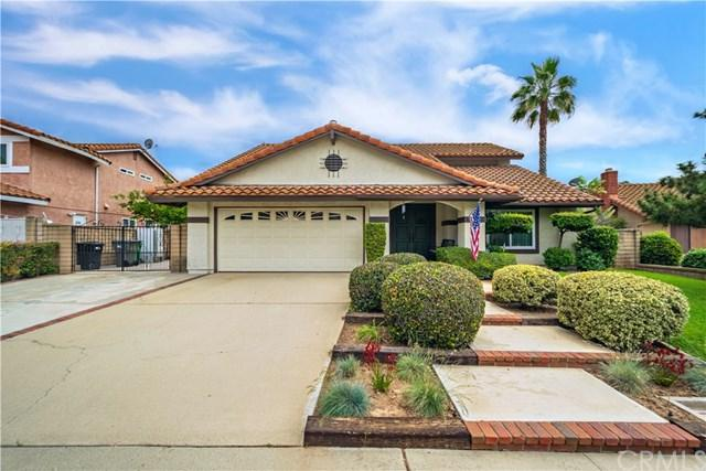 950 Wellington Road, San Dimas, CA 91773 (#CV19099150) :: Mainstreet Realtors®