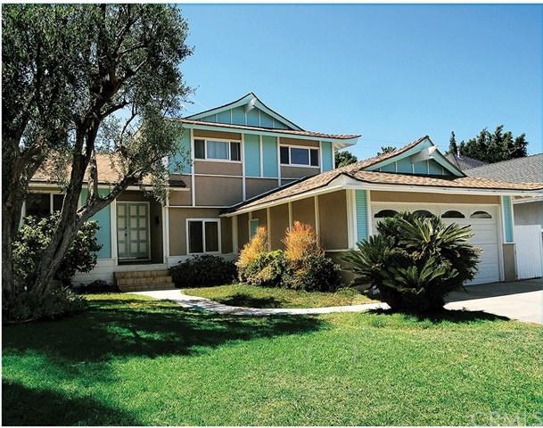 23207 Ocean Avenue, Torrance, CA 90505 (#SB19091562) :: Fred Sed Group
