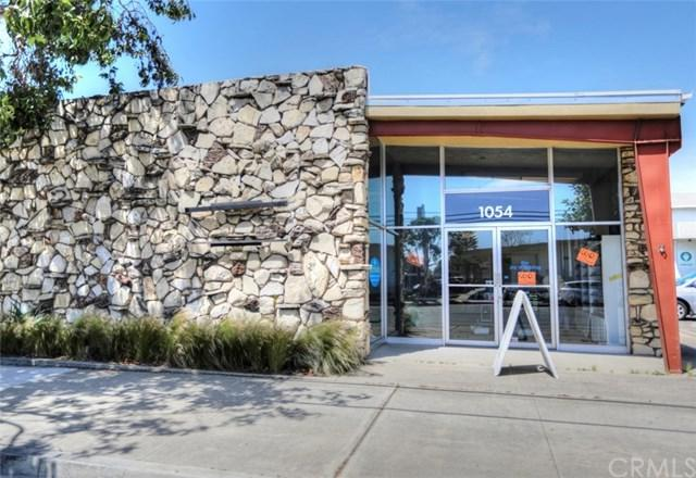 1040-1064/54 Grand, Arroyo Grande, CA 93420 (#PI19094779) :: RE/MAX Parkside Real Estate