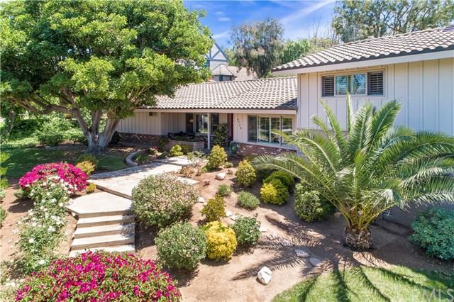 6776 Hawarden Drive, Riverside, CA 92506 (#IV19095035) :: DSCVR Properties - Keller Williams