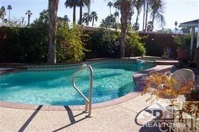 74082 Aster Drive, Palm Desert, CA 92260 (#219012783DA) :: The Houston Team | Compass