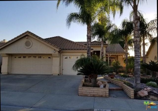 1330 Avenida Floribunda, San Jacinto, CA 92583 (#19461224PS) :: Rogers Realty Group/Berkshire Hathaway HomeServices California Properties