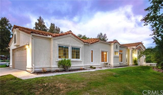 29427 Circle R Greens Drive, Escondido, CA 92026 (#SW19097820) :: Mainstreet Realtors®
