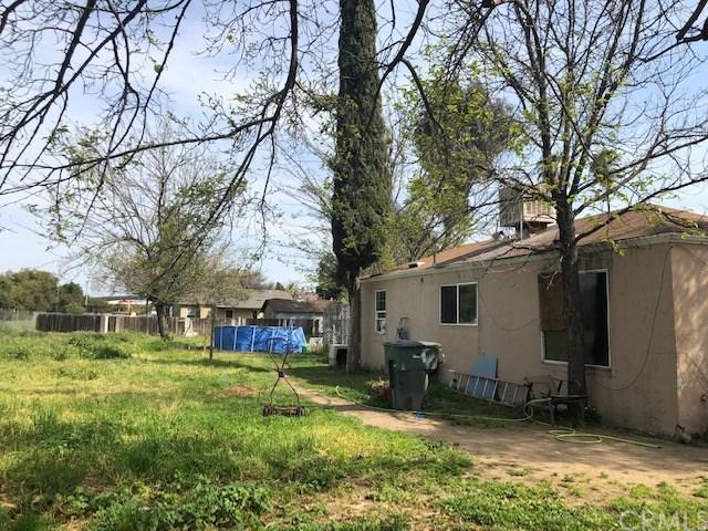 2947 E Grant Avenue 1-205, Fresno, CA 93701 (#MD19100199) :: Fred Sed Group
