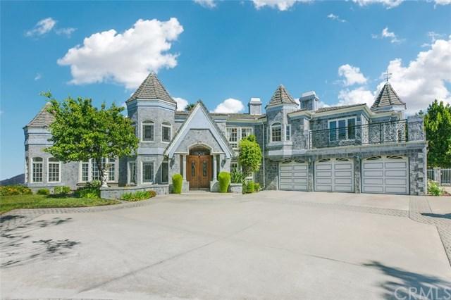 449 Morgan Ranch Road, Glendora, CA 91741 (#TR19094336) :: Mainstreet Realtors®
