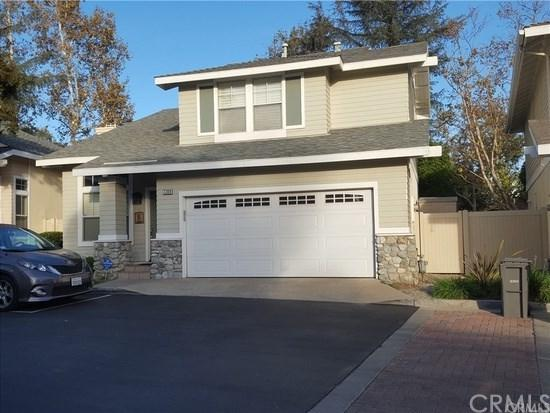 3380 Cobblestone, La Verne, CA 91750 (#CV19100005) :: Mainstreet Realtors®