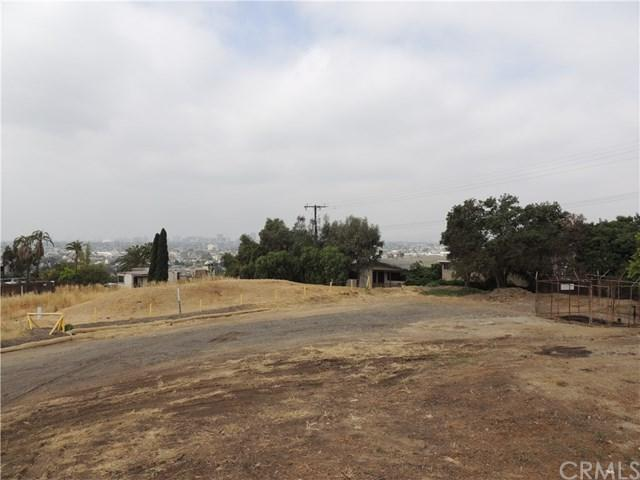 2051 N Molino Avenue, Signal Hill, CA 90755 (#PW19100316) :: California Realty Experts