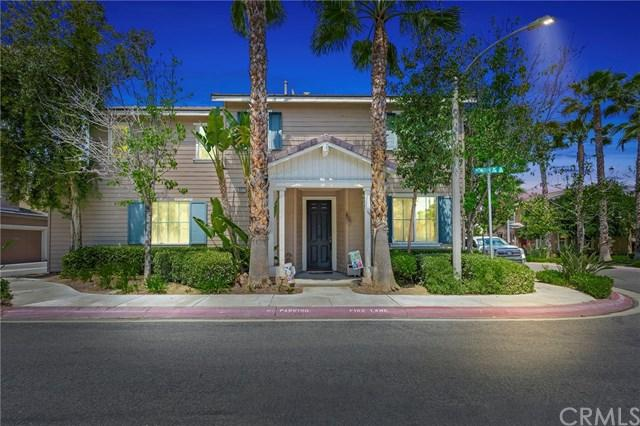 3317 Hatten Lane, Riverside, CA 92503 (#IV19097523) :: Mainstreet Realtors®