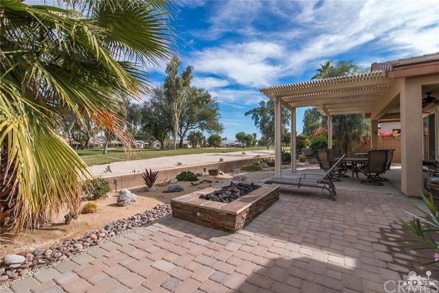 61690 Tulare Lane, La Quinta, CA 92253 (#219012849DA) :: RE/MAX Empire Properties