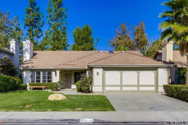 1164 Rocky Point Way, Escondido, CA 92026 (#SW19100287) :: Fred Sed Group