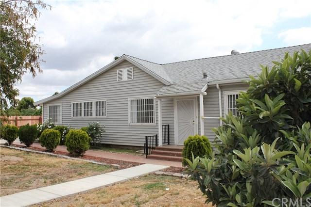 2352 California Avenue, Duarte, CA 91010 (#WS19100820) :: Fred Sed Group