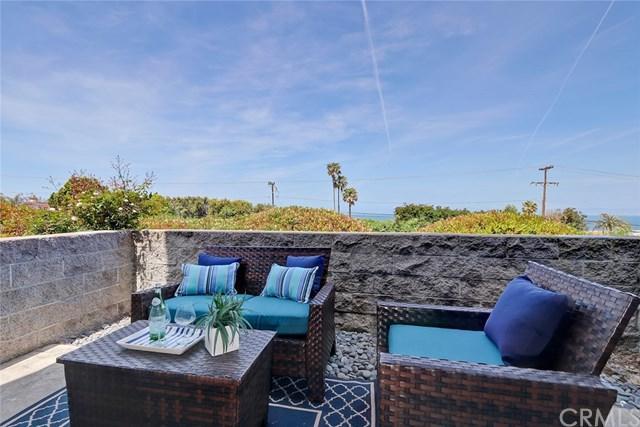 454 Palos Verdes Boulevard, Redondo Beach, CA 90277 (#SB19100792) :: Go Gabby