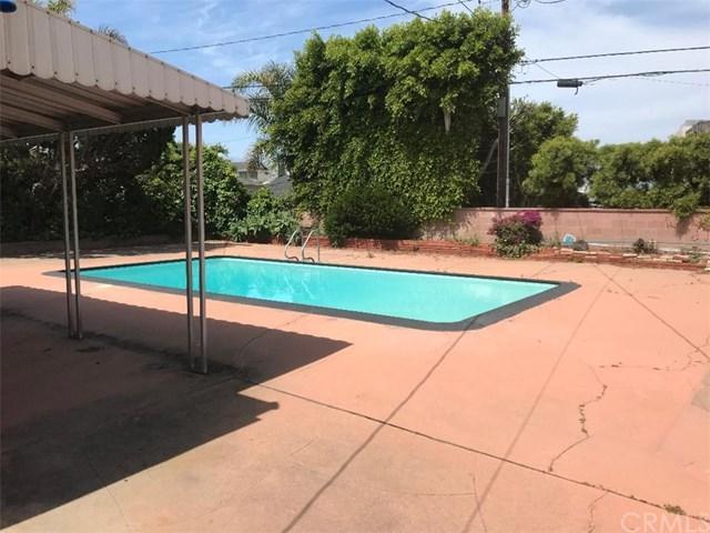 601 Camino De Encanto, Redondo Beach, CA 90277 (#SB19100911) :: Ardent Real Estate Group, Inc.