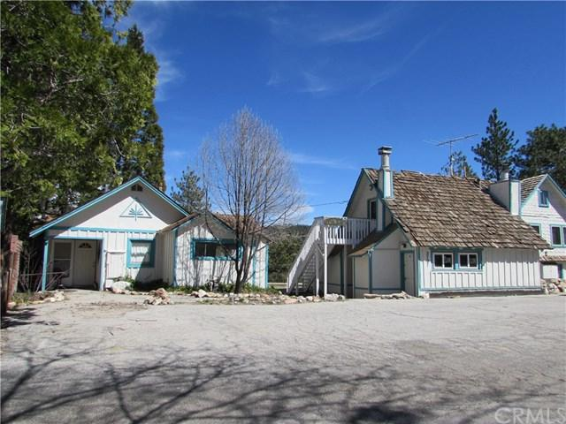 2723 Highland Drive - Photo 1
