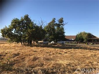 0 Santa Fe, Planada, CA 87507 (#MC19101138) :: Twiss Realty